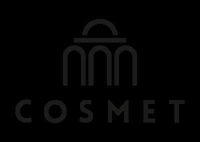 COSMET