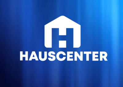 HAUSCENTER