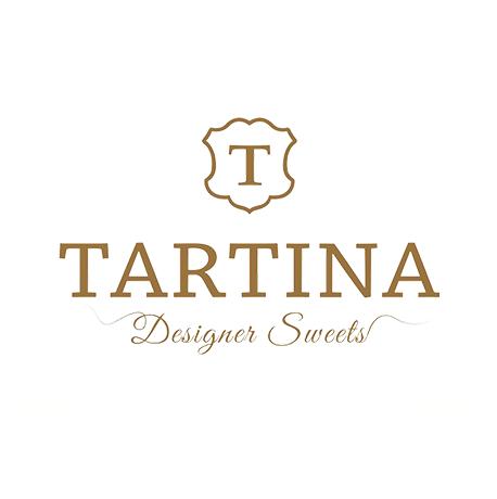 Tartina
